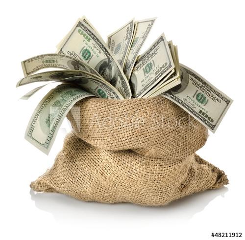 W kontekście finansów bardzo ważne jest kontrolowanie środków