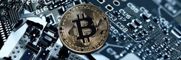 Przykładowe koparki kryptowalut – zestawienie