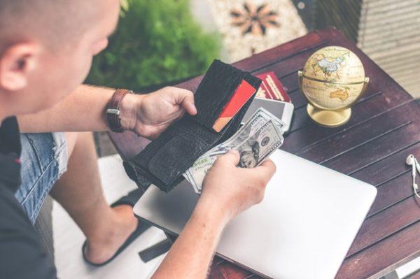 Inwestowanie dla początkujących – co warto wiedzieć?